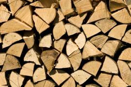 Für& Wider Stückholzheizung-