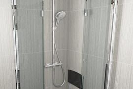 Duschabtrennungen-
